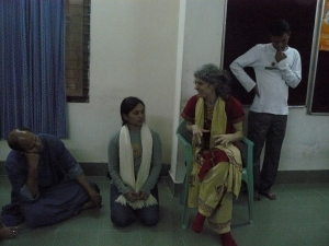 Bangladesh training Chittagong 142